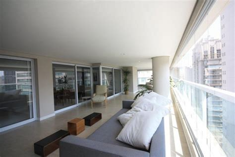 Furnished new 3 suites condo apartment with leisure area