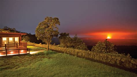 Hot on the trail: Kilauea tours by land and sea: Travel Weekly