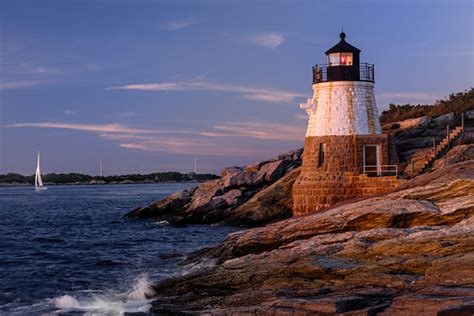 Castle Hill Lighthouse 2021, #7 top things to do in
