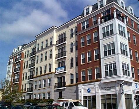 Portsmouth New Hampshire Homes - Portsmouth Condos For