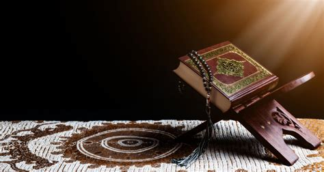 Here's Why Prophet Moses Is Mentioned So Often in the