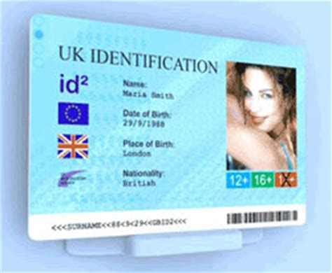 Fake ID Gallery of Pictures | Fake ID UK