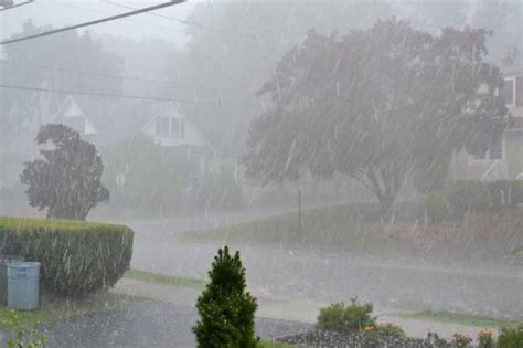 Tornado warning issued for Monmouth, Ocean counties