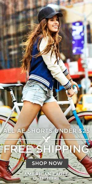 70+ american eagle outfitters ads - Moat Ad Search