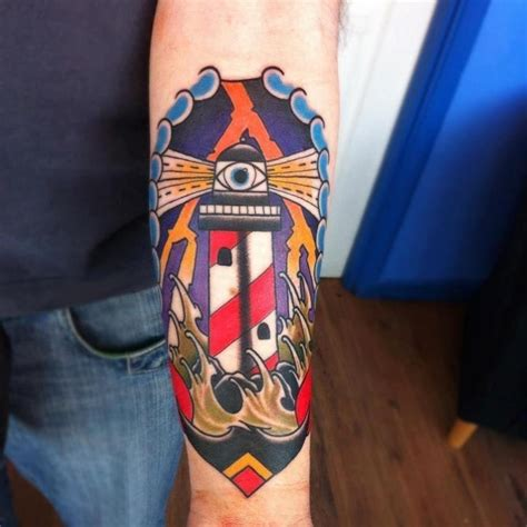 1000+ images about Old School tattoos on Pinterest