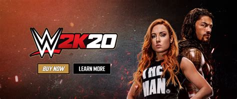 WWE 2K22 Release Date and Price (Roaster, Trailer & GamePlay )