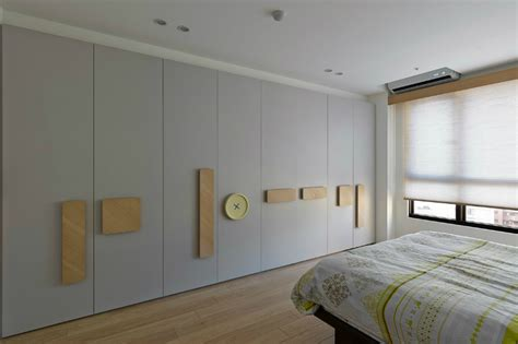 31 Best Fitted Wardrobes - Decoholic