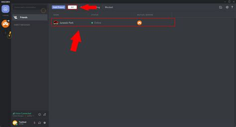 How to Add Friends on Discord: 5 Steps (with Pictures