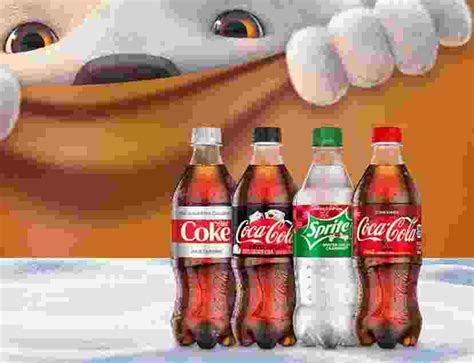 Coca-Cola Compass Holiday Gift Card Sweepstakes