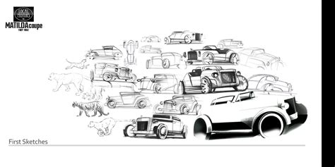 Local Motor Competition Project by SERDAR SOYAL at
