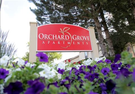 Orchard Grove Apartments - Groveport, OH | Apartments
