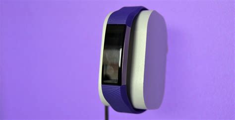 Fitbit Ace, the company's first kid-friendly fitness