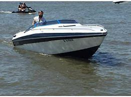 Checkmate 1983 for sale for $6,000 - Boats-from-USA