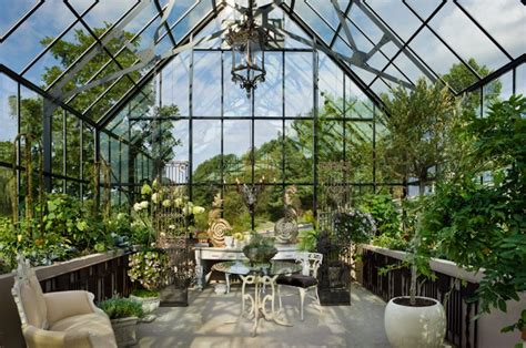 What Exterior and Interior Designers Can Do With 150-Acres