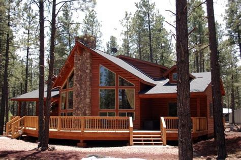 Bearly-A-Cabin Stunning! Spring Break Deals! Grand Canyon