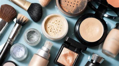 """Government classifies microbeads as """"unsafe"""" for cosmetic"""