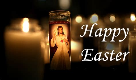 Easter 2017: Significance, Importance, Story of the
