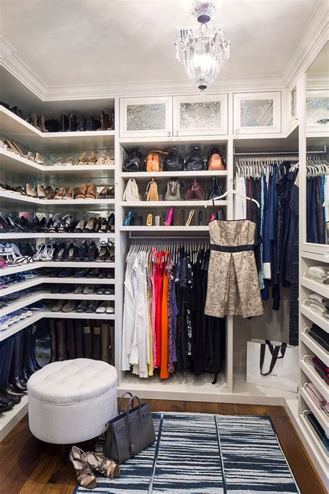 Luxury Home Tour: Top 10 Gorgeous Closets and Bathrooms