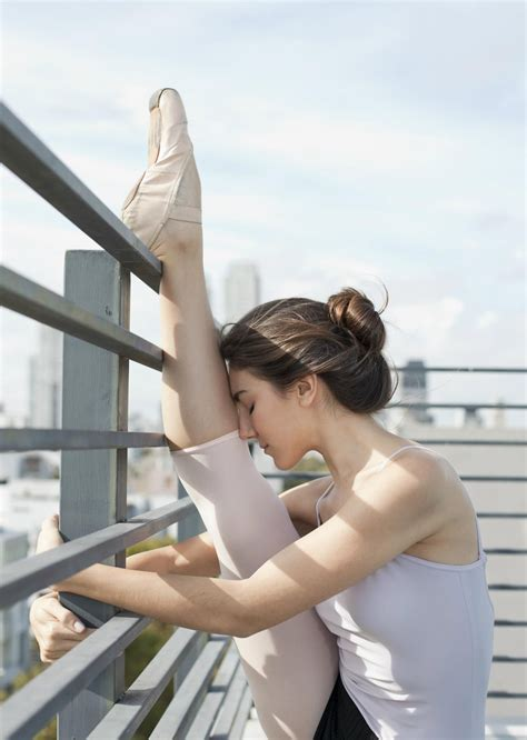 Health Benefits of Dance as Exercise