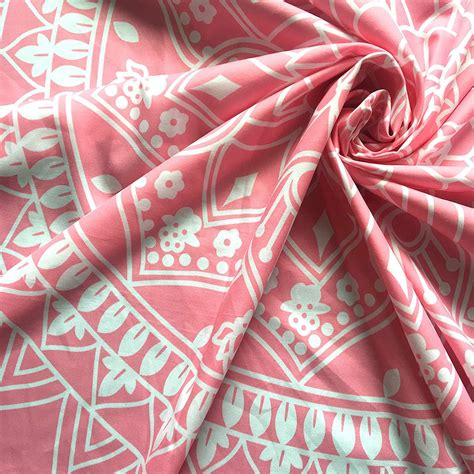 Pink Tapestry for Dorm Room - Tapestry Near Me   Tapestry