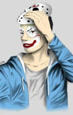Bullied By H2O Delirious(H2O Delirious Love Story