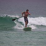 Navarre Beach Pier Surf Forecast and Surf Reports (Florida