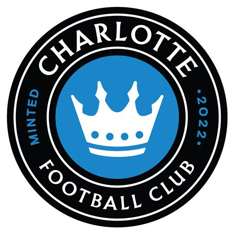 Charlotte FC: Newest MLS expansion club unveils name