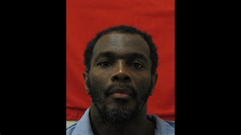 Indictment announced in 30-year-old Ellicott City murder