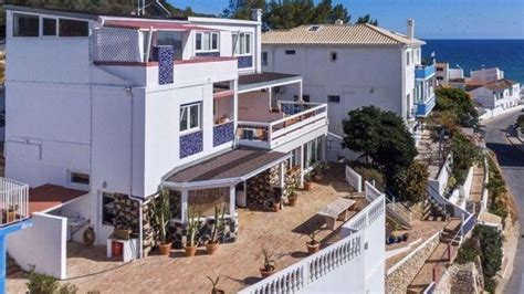 What does €495k buy in Greece, Portugal, Italy, Australia