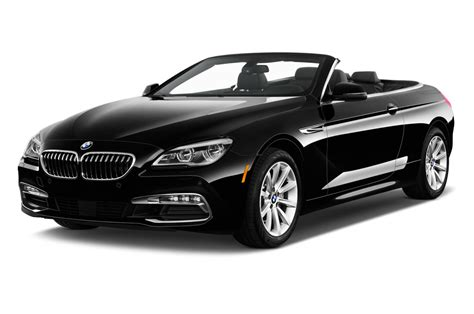 BMW 6-Series Reviews: Research New & Used Models   Motor