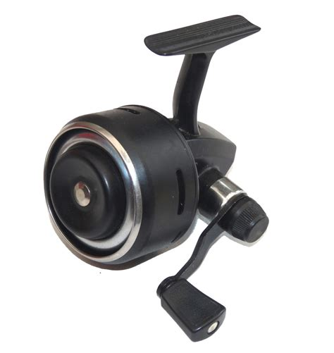 Abu 501 vintage closed face match fishing reel in best