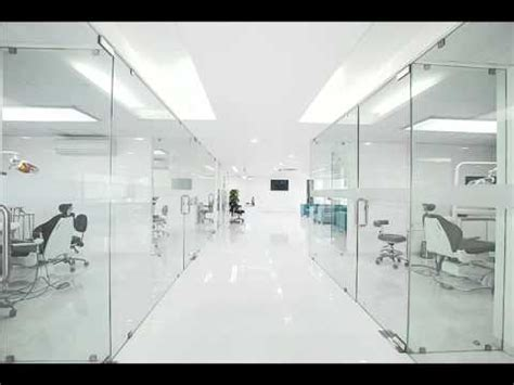 Best Dentist India - Teeth Care Centre - YouTube