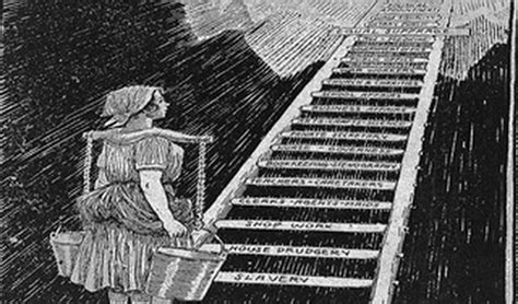 Library of Congress: Media Gallery | Women's Suffrage