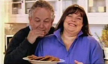 10 Reasons Why INA GARTEN IS NOT A MONSTER – B-Side Blog