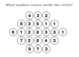 Funny Puzzle Questions With Answers In Hindi - Cat's Blog