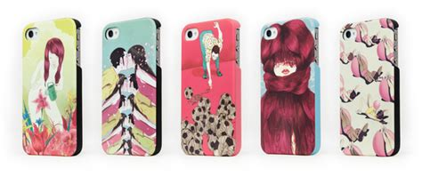 Who makes the best classiest iPhone 5 cases? - Quora